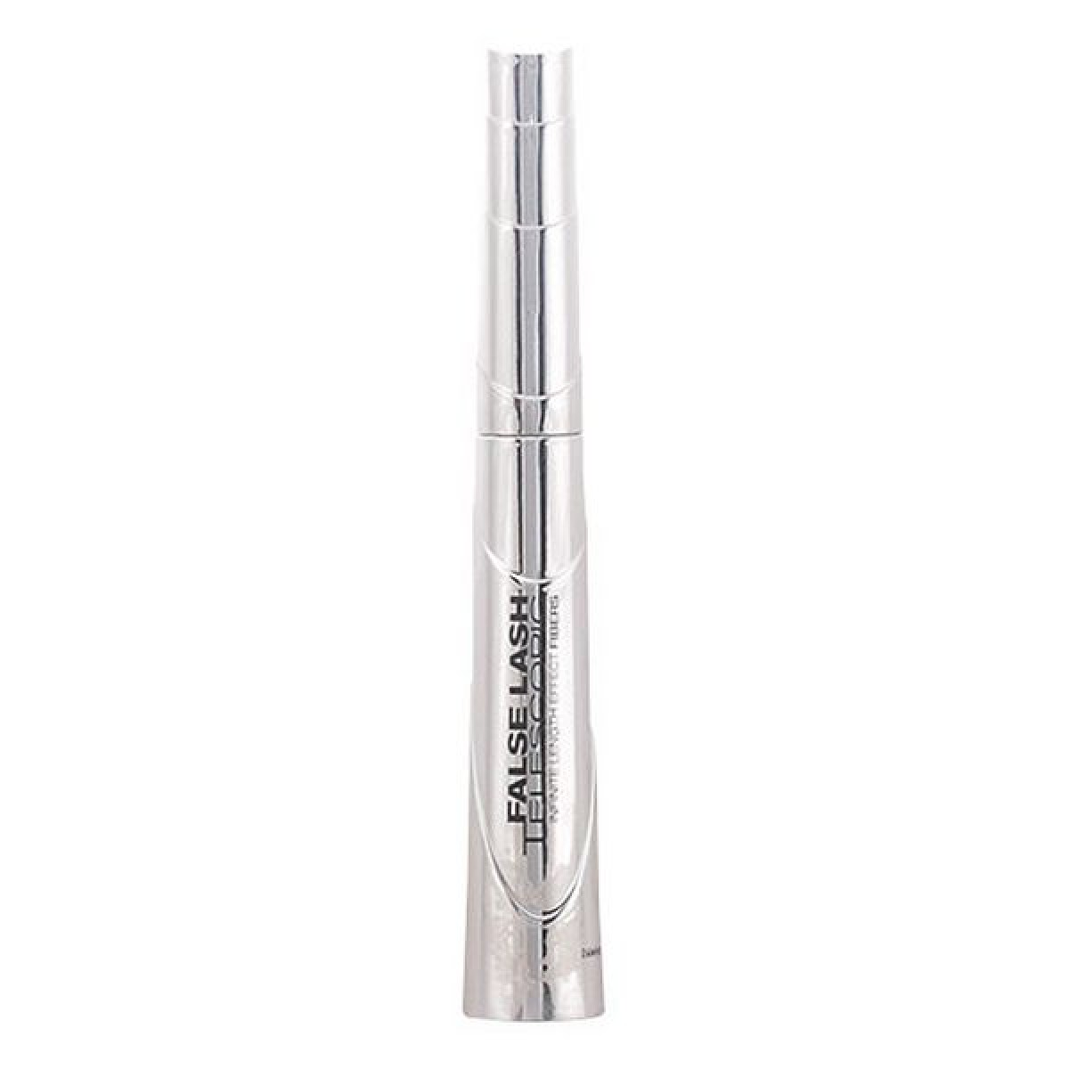 Mascara for øyenvipper Faux Cils Telescopic L\'Oreal Make Up 106710