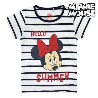 Kjøp T skjorte for korte ermer for barn LOL Surprise! 74095
