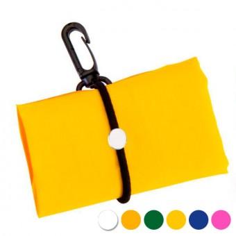 Kjøp Veske 145728 (38 x 47 x 10 cm) Farge: Svart. Billig