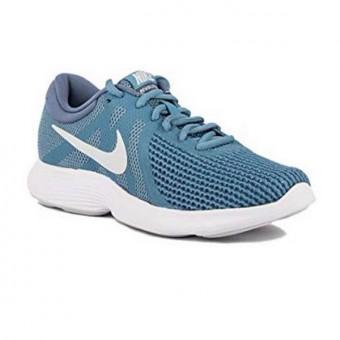 Kjøp Nike Air Huarache Run RPM løpesko for voksne Farge