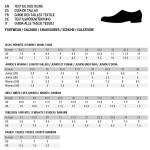 Kjøp Voksen løpesko Nike Air Huarache Run RPM Farge: Sølv