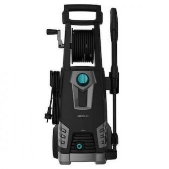 Kjøp InnovaGoods Robot Støvsuger Farge: Svart. Billig levering