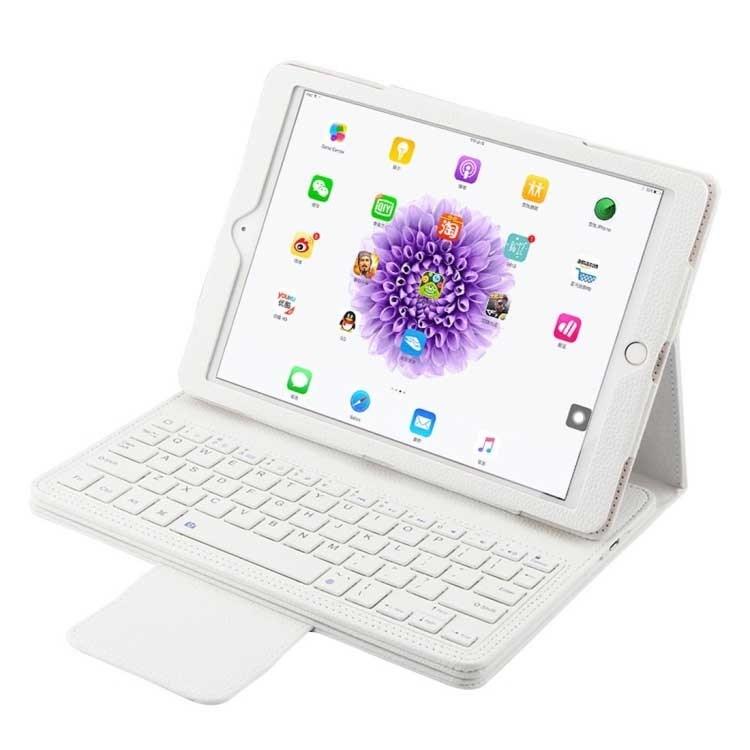 Nettbrett cover med tastatur | FINN.no