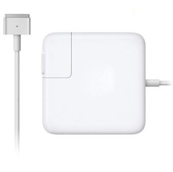 Billige ladere til MacBook Air. Ladere til Apple
