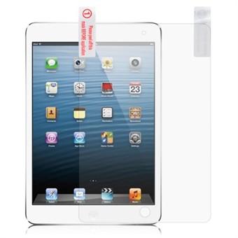 iPad Mini 123 skjermbeskytter (klar)