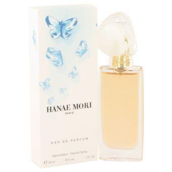 Kjøp HANAE MORI by Hanae Mori Eau De Parfum Spray 100 ml