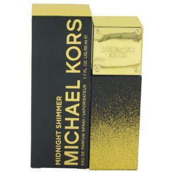Kjøp Midnight Shimmer by Michael Kors Eau De Parfum Spray